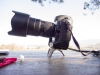 2014-03-09-008-manfrotto_pocket