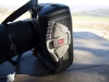 2014-03-09-013-manfrotto_pocket