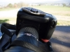 2014-03-09-014-manfrotto_pocket
