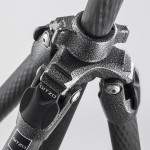 GT2542_casting 0001