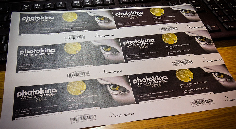 2014_09_Photokina