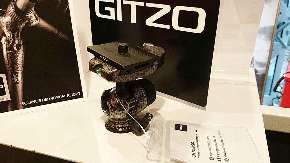 2014-11-15-Gitzo-Head-Series1