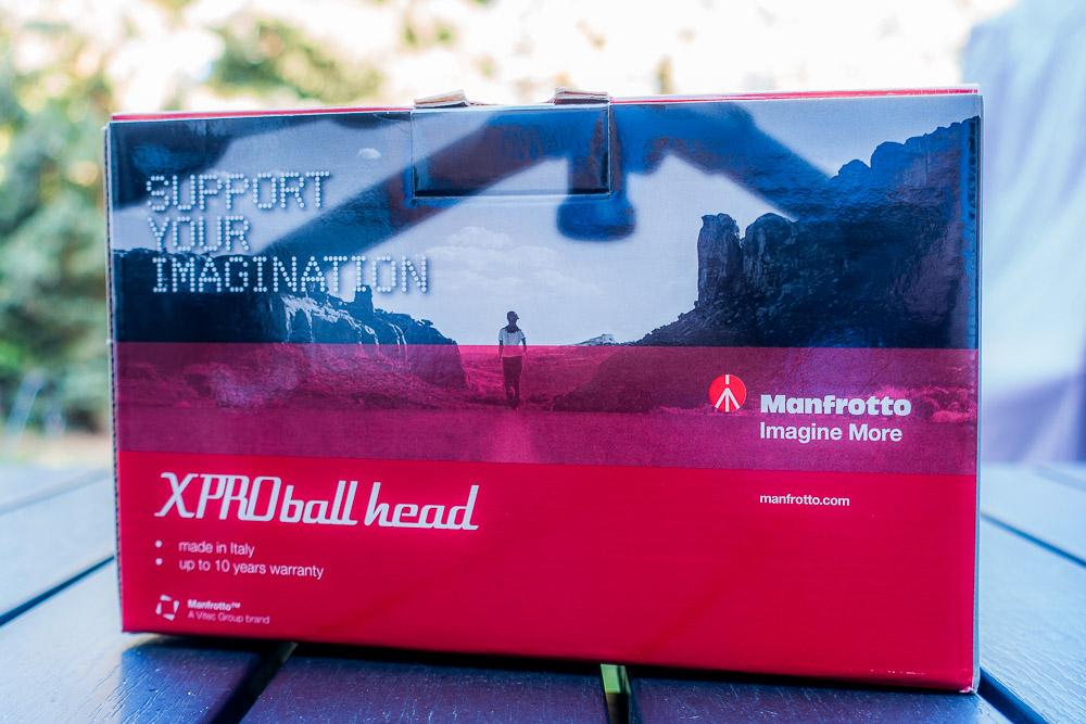 20150724-001-Manfrotto-XPRO-Kugelkopf-TopLock