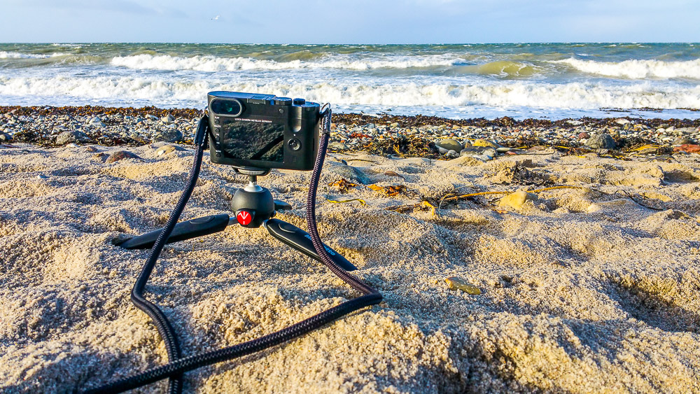 20151130-022-Manfrotto-Pixi-Evo