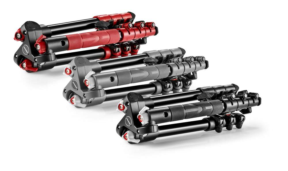 Manfrotto_BefreeOne_08