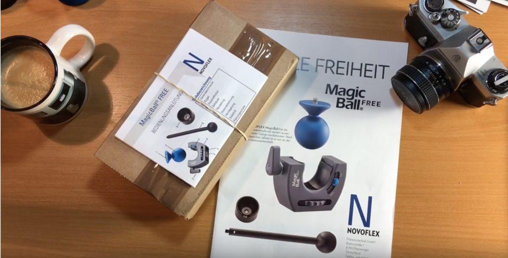 2016-11-13-magicball-free